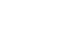Gym King are proud sponsors of Marc Diakiese. Gym King are a premium fashion brand influenced by street culture and global nightlife.