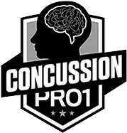 Concussion Pro 1 was founded by sports nutritionists Jamie Carruthers and Matt Roberts. They designed a supplement for people who love sport and want to improve their brain health with scientifically proven nutrition. Over the course of the last twelve months, Concussion Pro 1 has turned from an idea into a product recognised by the UK MMA Federation and used by athletes competing at the elite level in major sports.